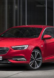Opel Official