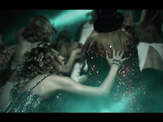 Taylor Swift - Look What You Made Me Do. New Video.