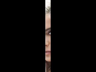 Bebe Rexha - The Way I Are (Dance With Somebody) feat. Lil Wayne (Official Video) 2017.