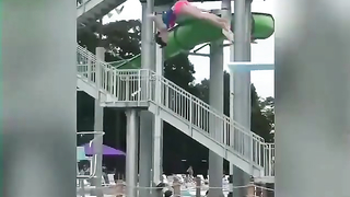Funny fail compilation.