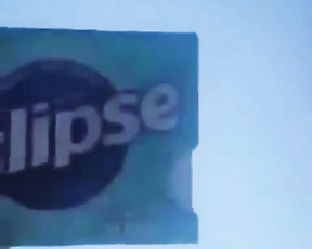 Eclipse that you have not seen lol