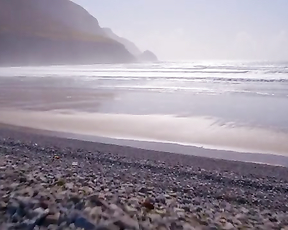 The Great Wide Open: Embrace the Wild Atlantic Way...