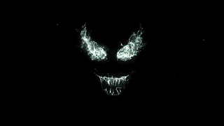 Watch: VENOM - Official Movie Trailer by SONY.