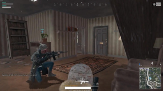 PUBG: Funny Voice Chat Moments.