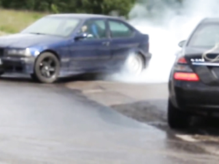 Drift fails and Ultimate Crashes Compilation.