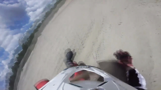 HILARIOUS Dirt Bike Racing Crashes & Fails.