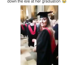 Man was filming the wrong girl he thought is his girl.
