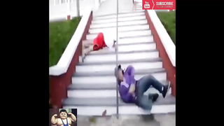 Best Fails Of 2016,