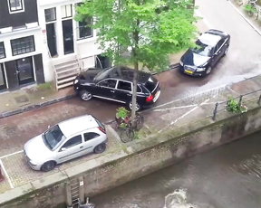 car vs boat
