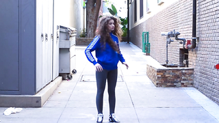 Dytto | What is Love