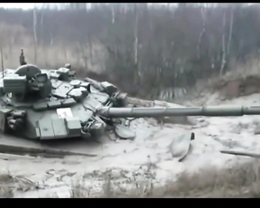 FAILS COMPILATION 35 MILITARY VEHICLES ││ Any Rubbish