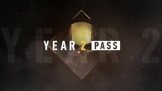 Tom Clancy's Ghost Recon Wildlands - Year 2 Announce   PS4