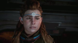 Horizon Zero Dawn - Accolades Trailer