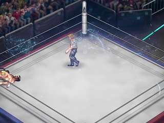 Fire Pro Wrestling World - Overview Trailer | PS4