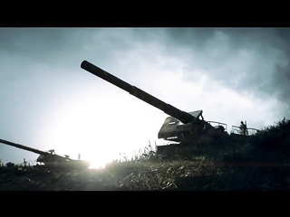 Battlefield 1 - Road to Battlefield 5: Turning Tides | PS4