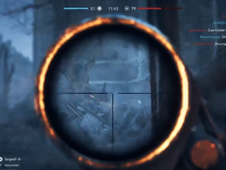 Battlefield V Team Deathmatch multiplayers Live PS4 Broadcast