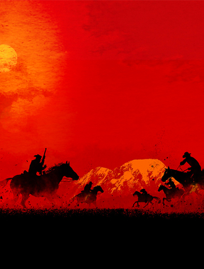 Red Dead Online for PC launch bringing a whole new audience of players to the game.