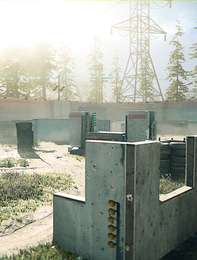Trials Without the Tribulations Part 2: A Guide to Season One Trials in Modern Warfare.