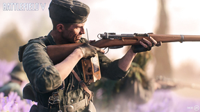 Battlefield™ V Summer Update - New Weapons and Gadgets.