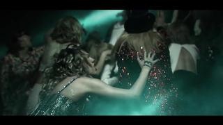 Taylor Swift - Look What You Made Me Do 2017. New