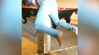 Fail compilation 2017