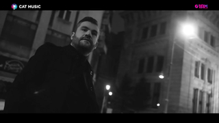 3 Sud est - Cine Esti? (official Video)