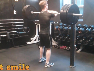 Street Workout And Gym Fails Compilation.