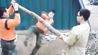 Funny Videos And