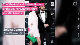 Celebrity Couples That Ended And Are Having Difficulties