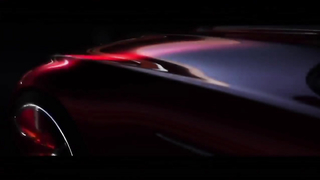 2019 Mercedes Maybach 6 Cabriolet - HOT GIRL Unveil HOT CAR