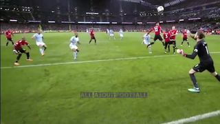 What A Save