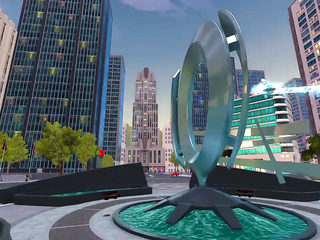 LEGO The Incredibles - Crimewaves Gameplay Trailer   PS4