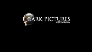 The Dark Pictures - Announcement Trailer