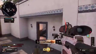 Have u ever hitted a triple collat?