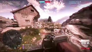 I love playing with my friend Axel on some operations.