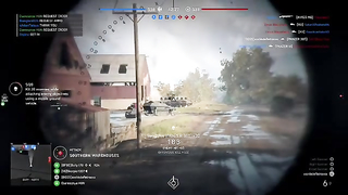 This tank is great... I usually not playing with tanks