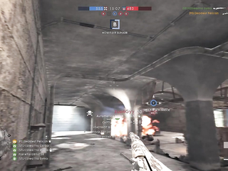 Battlefield 1's Most Hated Guns in the game..
